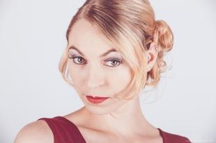 Foto: Jana Simon http://www.augenblickeundmehr.de/