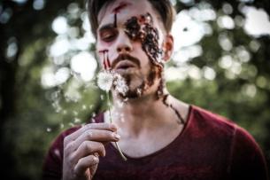 Foto: Amory Salzmann https://www.facebook.com/AmorySalzmannFotografie/